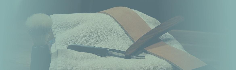 Rasiermessser Entdecken, Informationen und Empfehlungen zum Thema Rasiermesser kaufen
